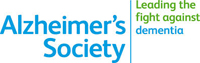 Alzheimer's Society supported by JDD Consultants