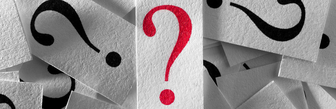 frequently asked questions about PEB and EQE revision courses
