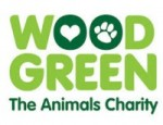 Wood Green animal shelters supported by JDD Consultants