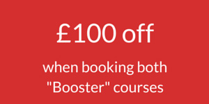 100-pound-off-for-2-EQE booster-courses